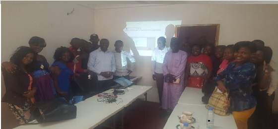 Digital-skills-improvement-in-Cameroon