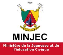 MINJEC Logo