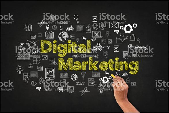 AdMeUp Digital Academy